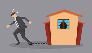 Mire figyeljünk ingatlan adásvételénél és terhelt ingatlan vásárlásánál? Praktikus és hasznos tanácsok! Gyakori kérdések!