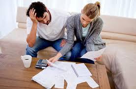 Házasság alatt felvett közös hitel rendezése