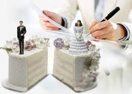 Váláshoz vagyonmegosztási szerződés minta