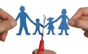 A válóper beadása. Milyen papírok szükségesek a váláshoz?