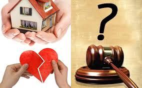 Házasság, válás esetén mi minősül közös vagyonnak és mi külön vagyonnak?