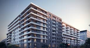 Új építésű ingatlan hibái – jótállás vs. szavatosság