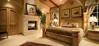 Válás esetén ki maradhat az utolsó közös lakóhelyül szolgáló ingatlanban?