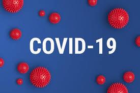 Koronavírus és a Vis maior